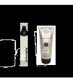 Pack essential: Perfume 50ml + Bodymilk (CHG)