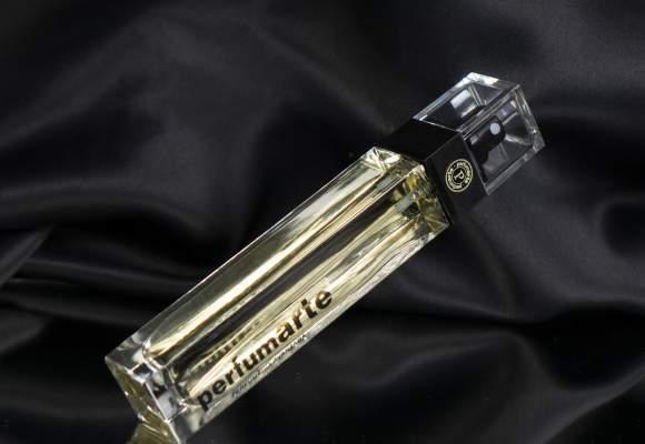 ¿Qué son los perfumes nicho?