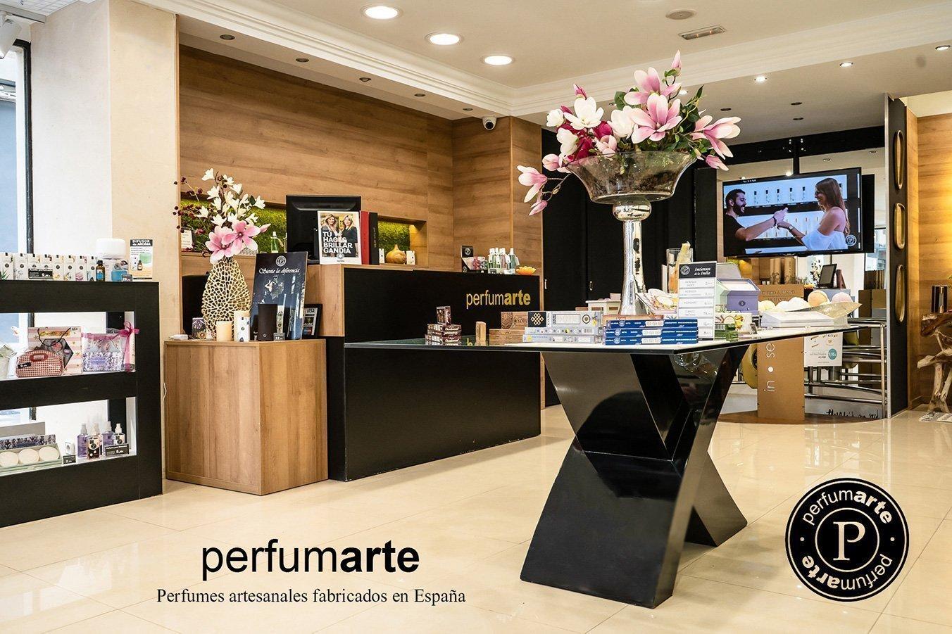 perfumes-de-imitacion
