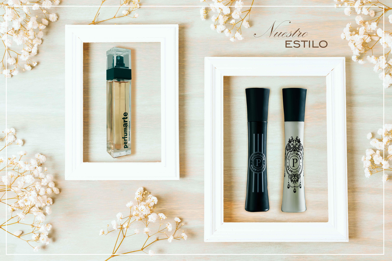 perfumes-de-imitacion-perfumarte