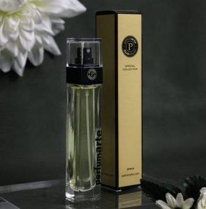 Perfume (post)